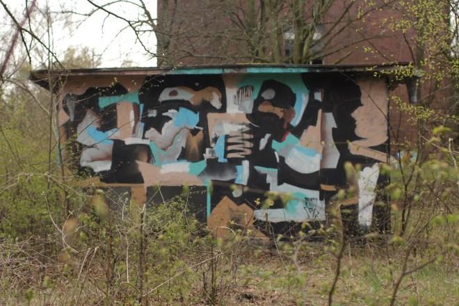 duncan-passmore-new-murals-berlin-01