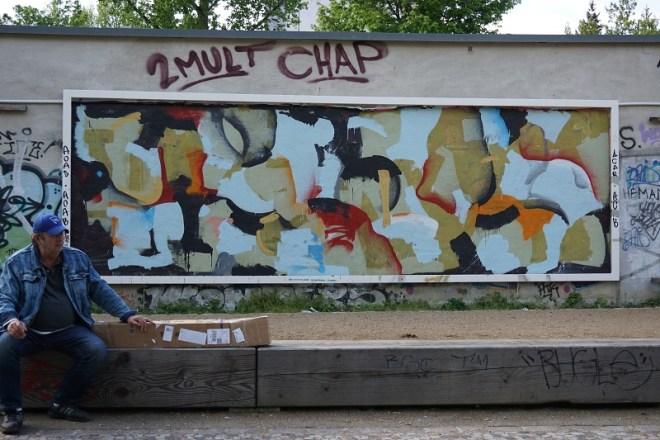 duncan-passmore-new-murals-berlin-07