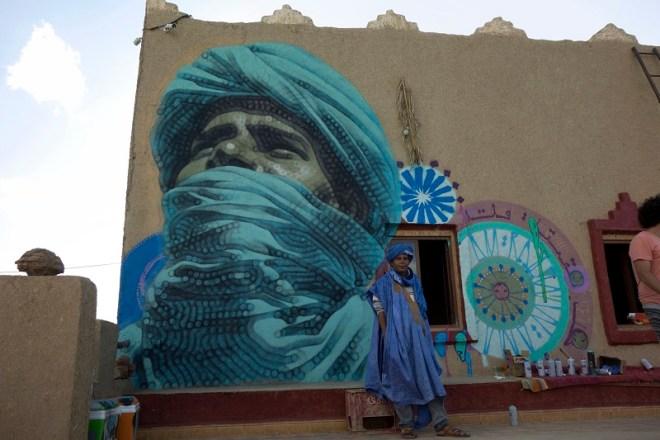 el-mac-new-murals-morocco-06