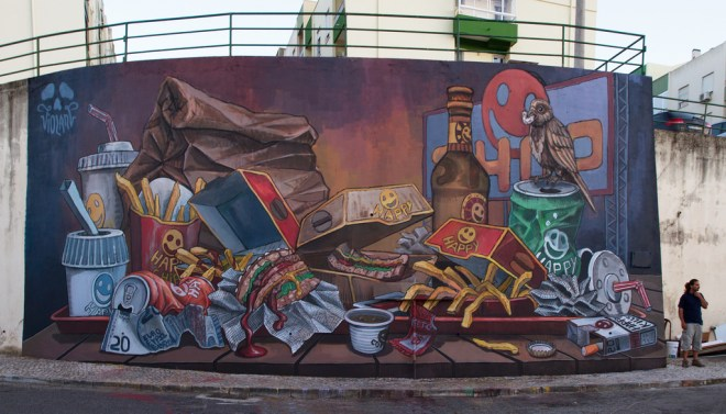 violant-steal-life-new-mural-01