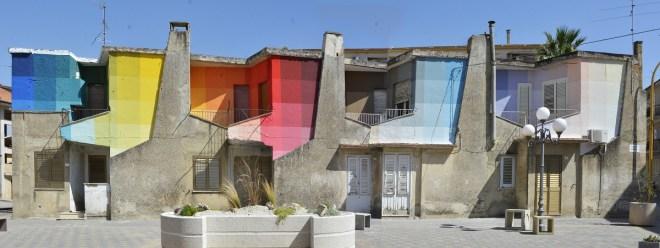 alberonero-new-mural-castrofilippo-06
