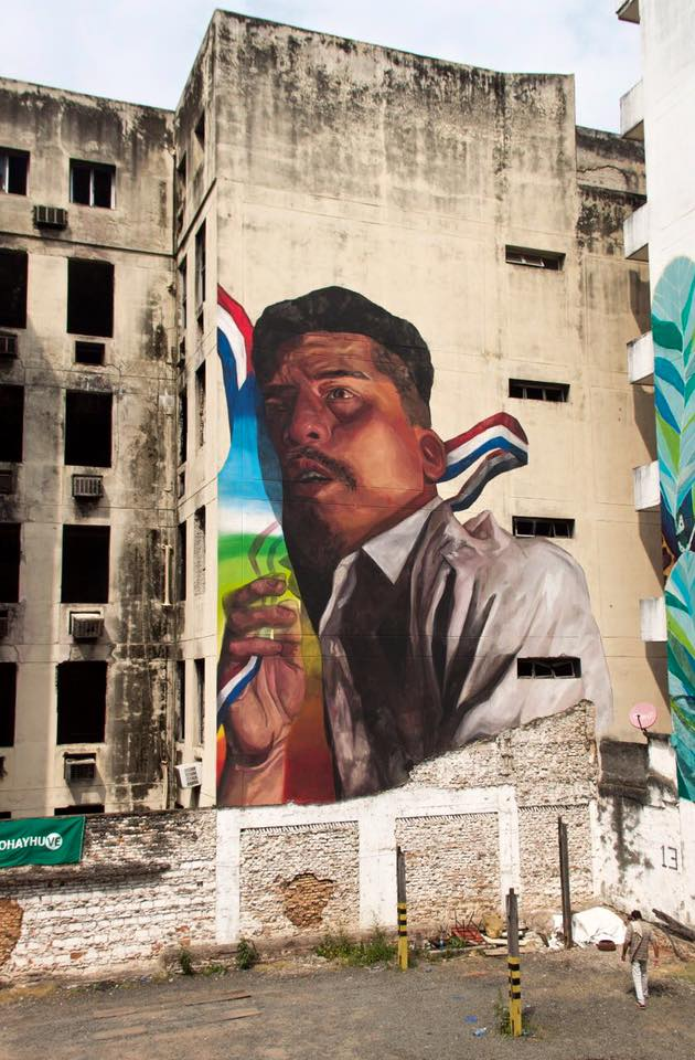 ever-new-mural-asuncion-paraguay-02
