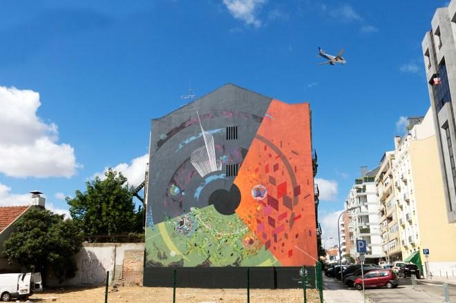 corn79-etnik-ram-mural-lisbon-03