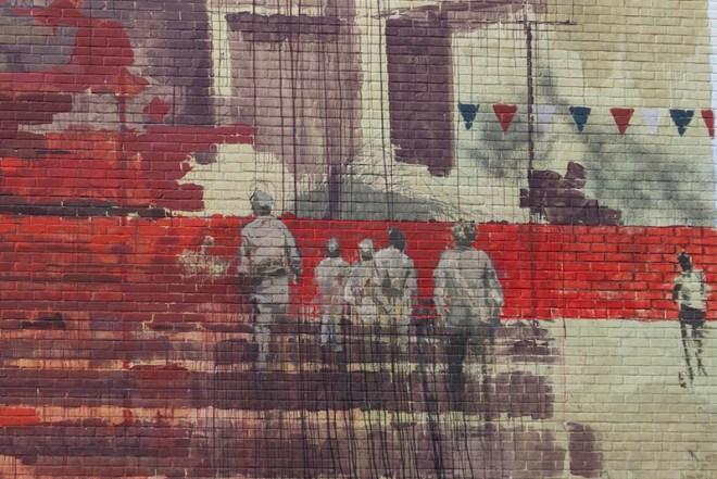 borondo-new-mural-jacksonville-03