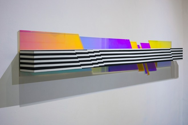 felipe pantone scroll-panorama-recap-05