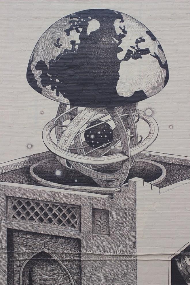 waone-new-mural-jacksonville-05
