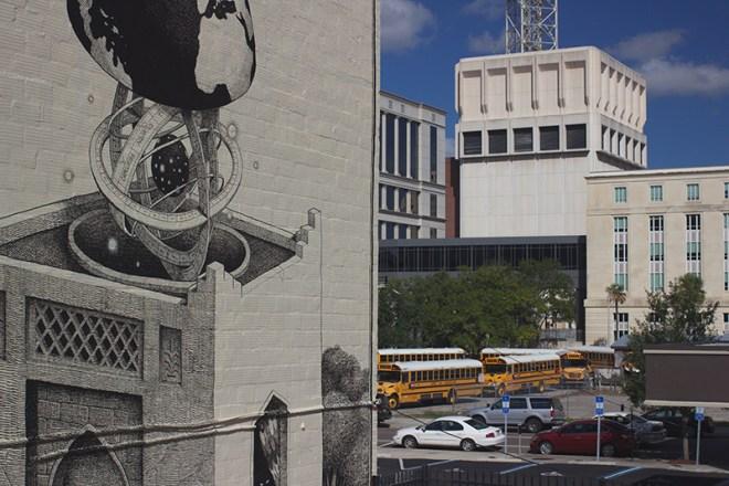 waone-new-mural-jacksonville-17