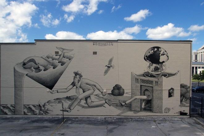waone-new-mural-jacksonville-18