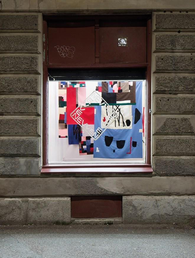 Ekta No Chorus Nevven Gallery