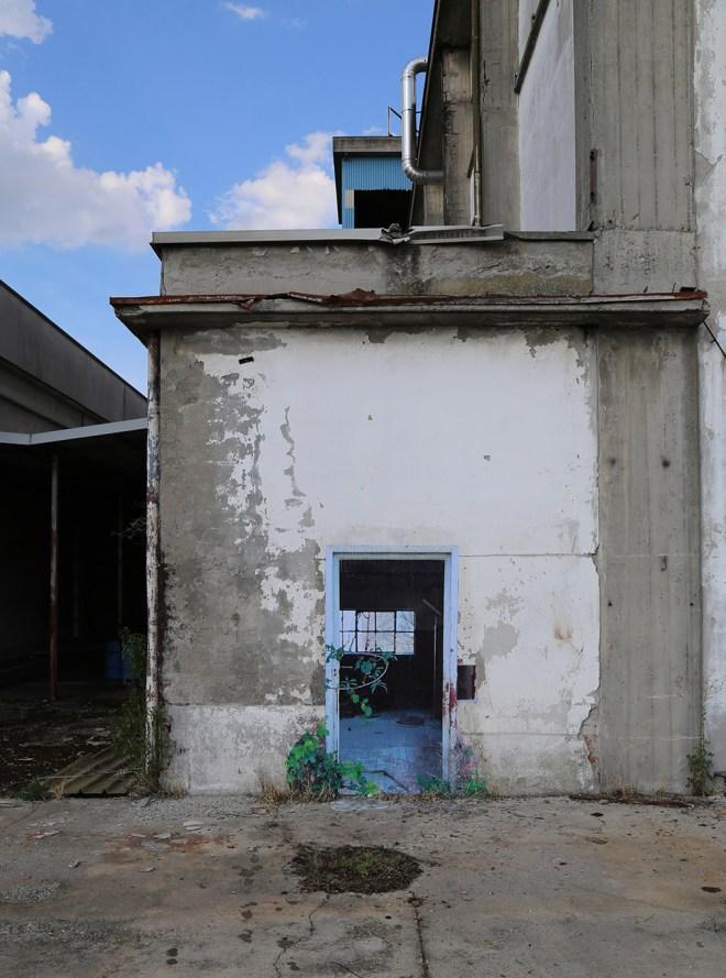 SBAGLIATO Street Art Lodi