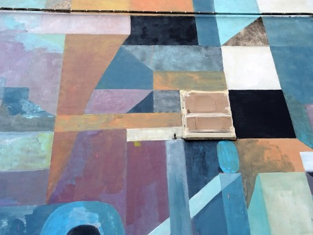 nelio-murals-santa-croce-magliano-07