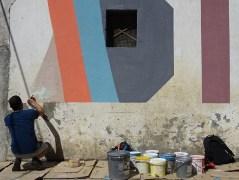 nelio-murals-santa-croce-magliano-11