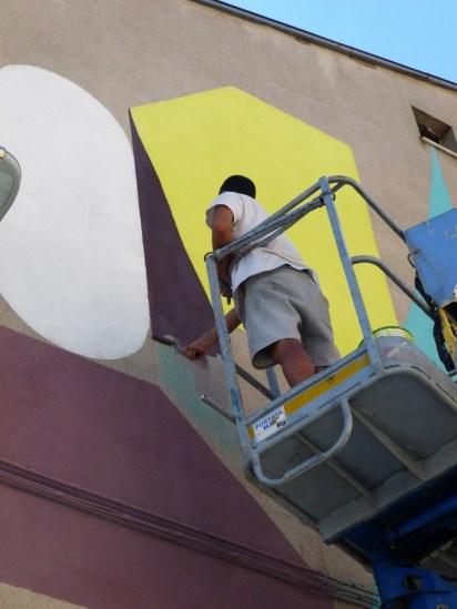 nelio-murals-santa-croce-magliano-13