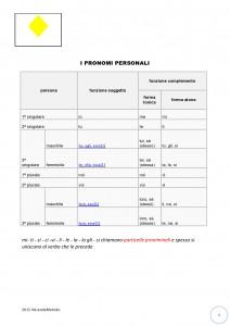 ilgrandemetodo-page0008