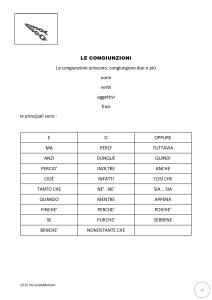 ilgrandemetodo-page0016