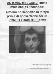 valeria_non_perdona_volantino1