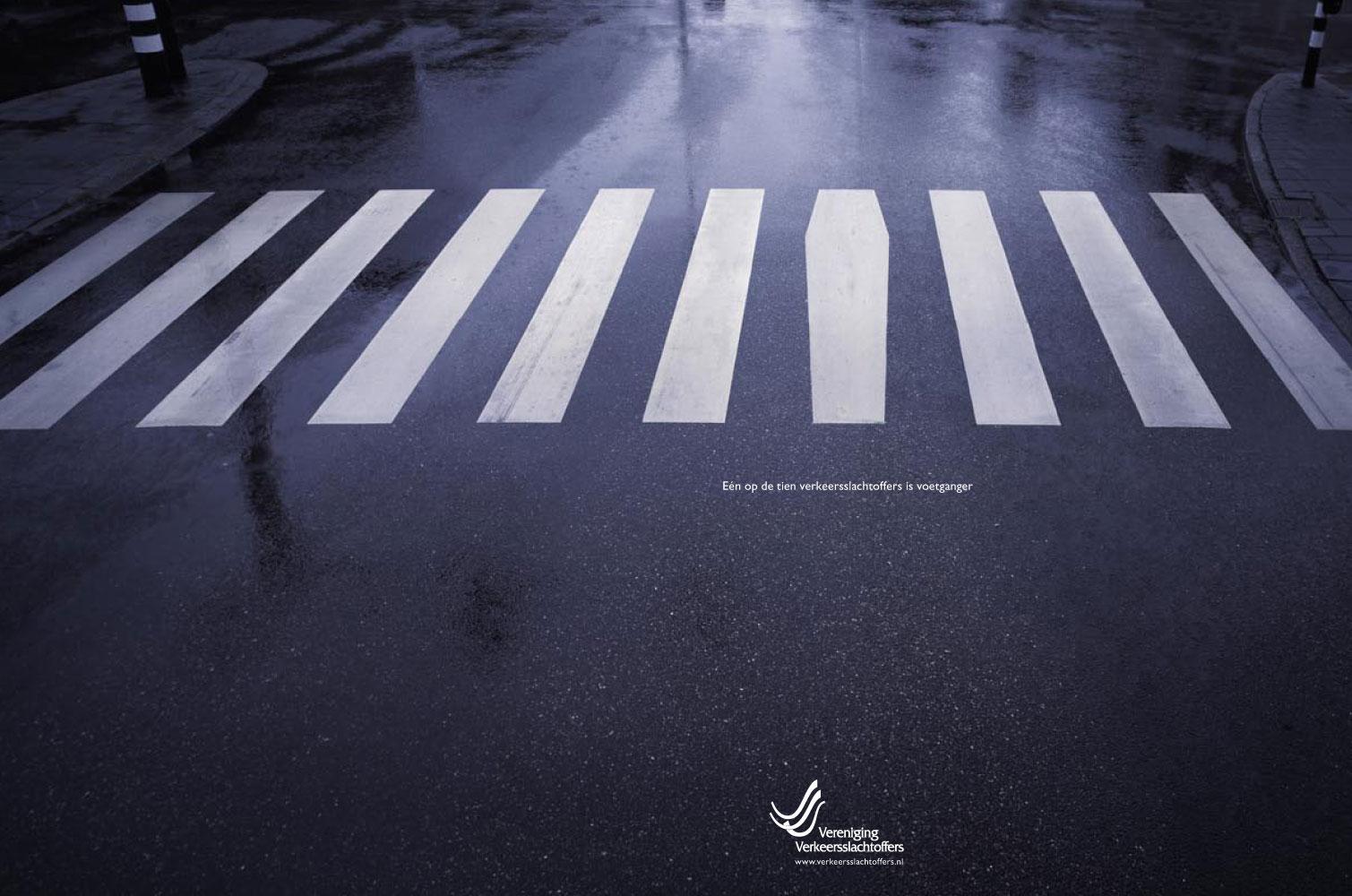 verkeersslachtoffers-3gr