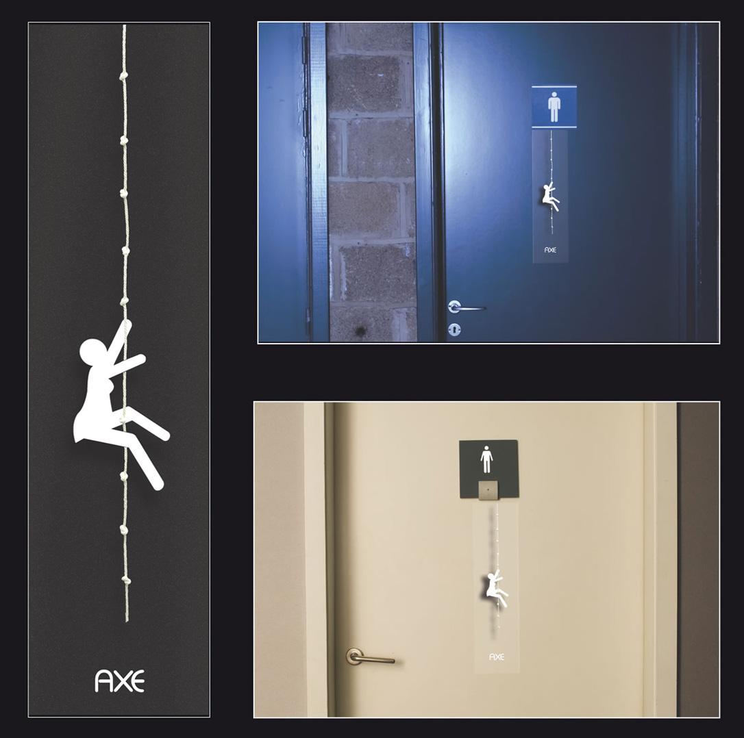 axe_toilet