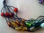 collana arcobaleno 2