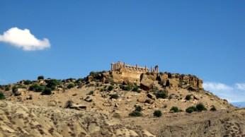 Il Tempio di Giunone (Agrigento)