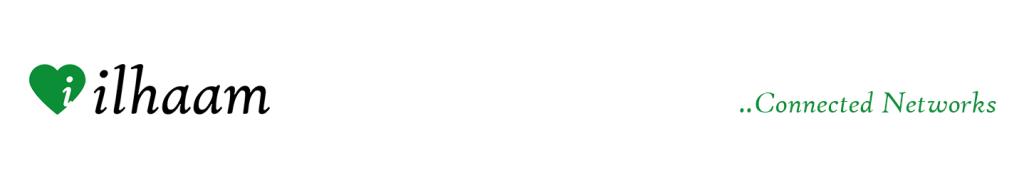Heart-ilhaam-LONG-1400x250