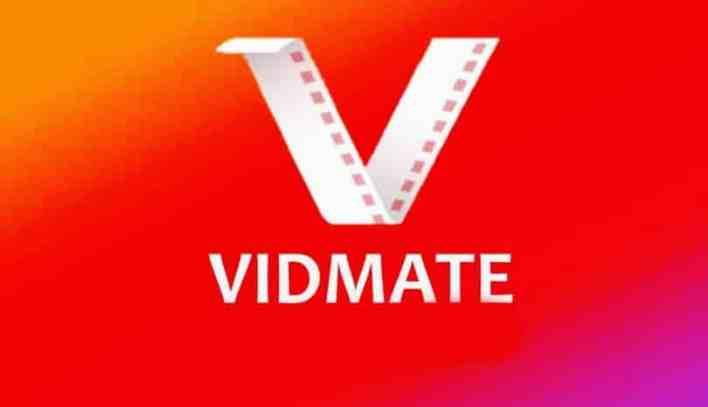 vidmate Youtubeden video yukle