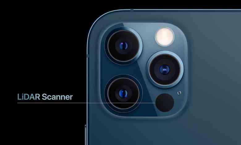 iphone 12 qiymeti