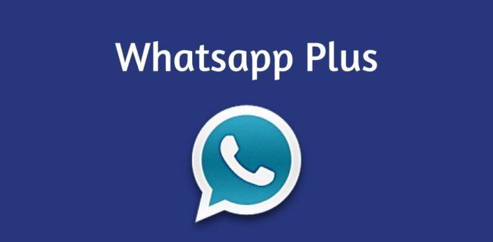 Whatsapp PLUS yukle 2021 apk antiban yeni versiya