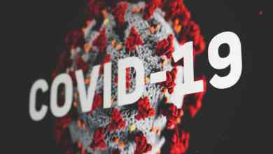 koronavirus simptomlari - covid 19