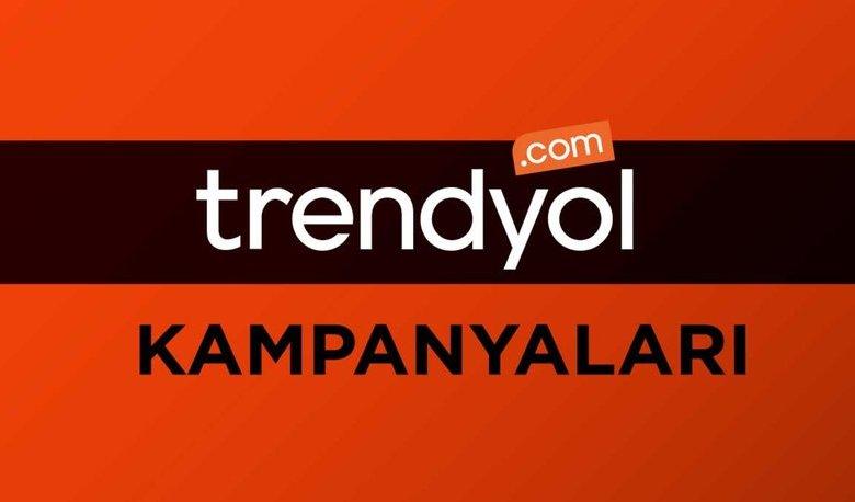 trendyol azerbaycan