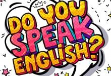 ingilis dili oyrenmek ucun proqramlar
