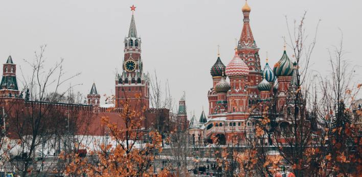 rus dili oyrenmek ucun proqramlar