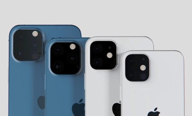 iPhone 13 qiymeti ve ayfon qiymeti