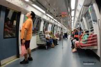 Inside SMRT