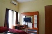 luxury-room-201602010229010