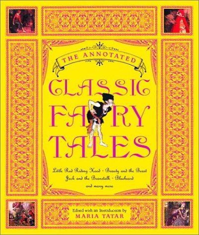 About Classic Tales