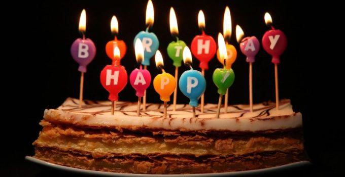11 Ucapan Selamat Ulang Tahun Untuk Pacar Terlengkap Ilham Teguh