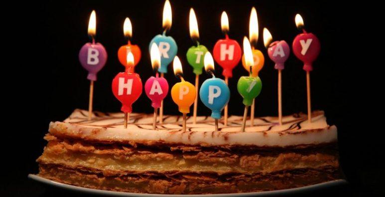 11 Ucapan Selamat Ulang Tahun Untuk Pacar Terlengkap