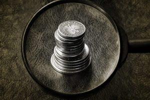 duit koin