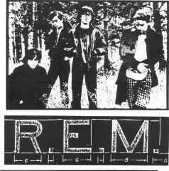 rem live in nottingham 1986 front