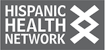 Institute for Latinx Health Equity