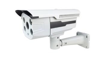 لا اريد بشكل دائم يزعج استعادة الباسورد لجهاز مراقبة الكاميرات Loudounhorseassociation Org