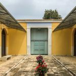 pirgos_museum (10)