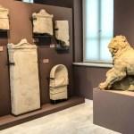 pirgos_museum (12)
