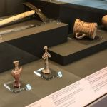 pirgos_museum (3)