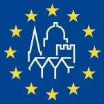 European_Heritage_Days