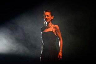 Andressa Medeiros, Canto 24, Iliadahomero – Fotografia Gilson Camargo