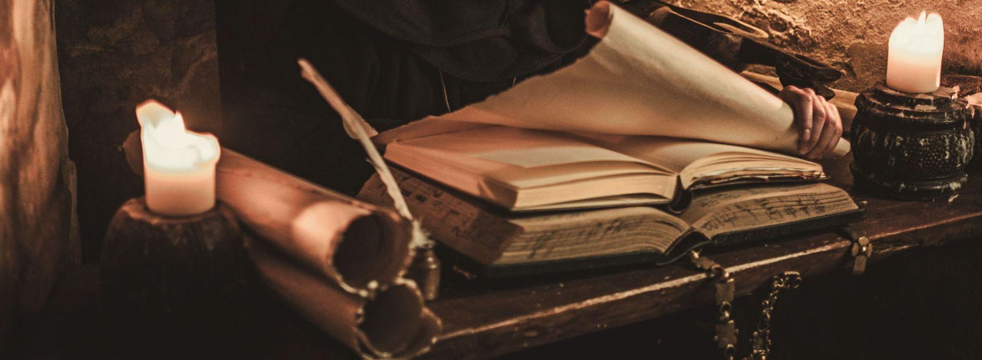 storia-editoria