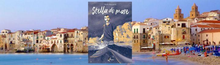 fumetti-sulla-sicilia-scrittori-siciliani