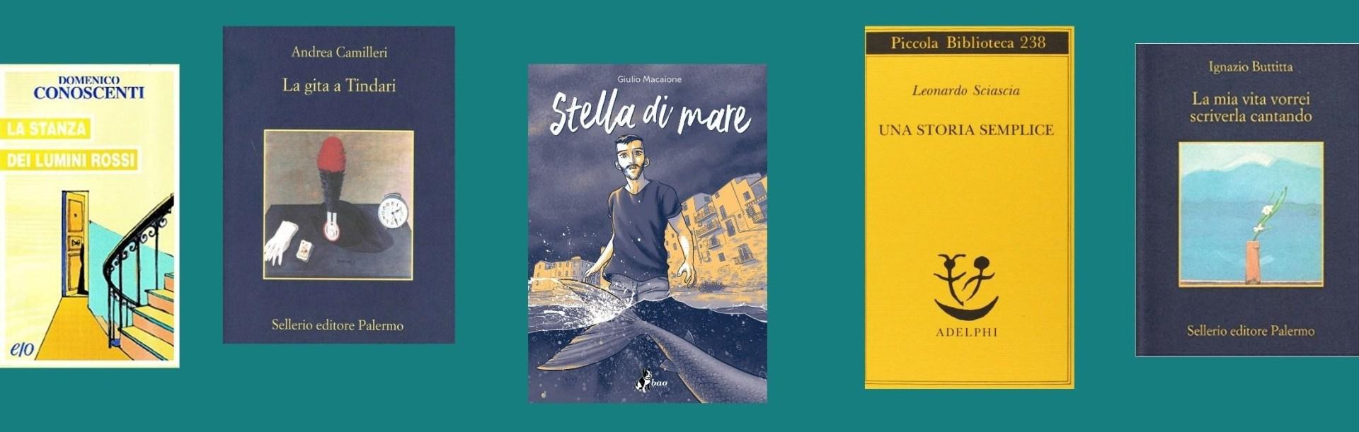 scrittori-siciliani-autori-siciliani